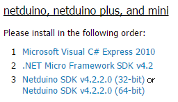 update-firmware-of-netduino-plus-to-4201-5